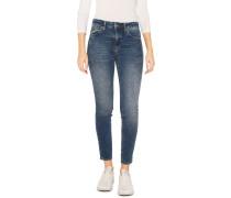 Jeans Tess blau
