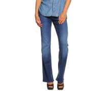 Jeans Rhonda blau