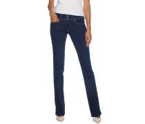 Jeans Grace dunkelblau