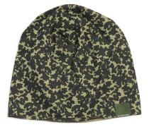 Mütze olive
