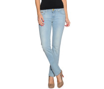 Jeans Suzzy blau