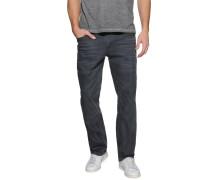 Jeans anthrazit