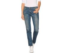 Jeans Katewin blau