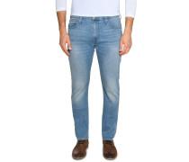 Jeans CKJ 026 blau