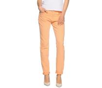 Jeans Tokyo apricot