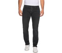 Jeans Hollywood schwarz