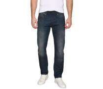 Jeans Buster dunkelblau
