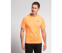 T-Shirt neonorange