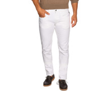 Jeans Anbass offwhite