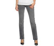 Jeans Suzzy grau