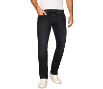 Jeans M34 125 blau