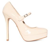 High Heels creme