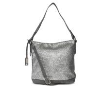 Tasche, silver