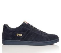 Sneaker, navy