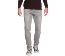 Jeans Diego grau