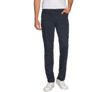 Jeans Tramper navy