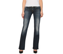 Jeans Valerie navy