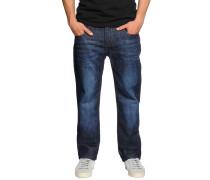 Jeans Motegi blau