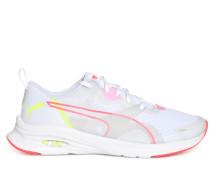 Sneaker weiß/pink