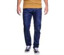 Jeans Thorke blau