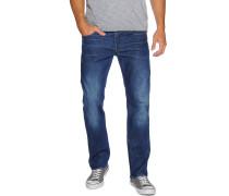Jeans Revend Straight medium aged