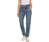 Jeans Norah blau