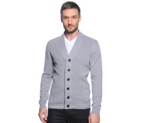 Tom Tailor Strickjacke