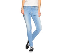 Jeans Joey blau