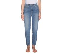 Jeans Gramercy blau