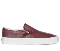 Slipper, Rot, Damen