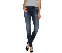 Jeans Adriana dunkelblau