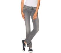 Jeans Venus grau