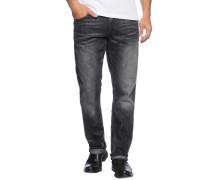Jeans Atwood schwarz