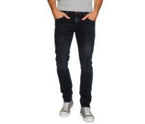 Jeans Joshua dunkelblau
