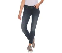 Jeans Cher blau