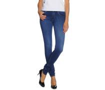 Jeans Corynn dunkelblau