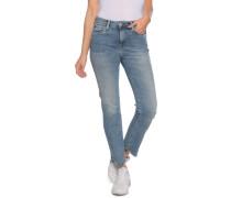 Jeans Mary DFW blau