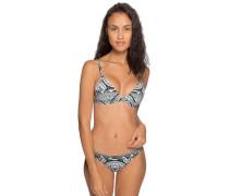 Bikini grau