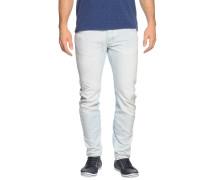 Jeans ARC 3D Slim hellblau
