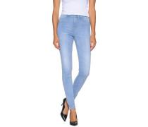 Jeans Paloma hellblau