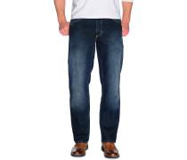 Jeans Big Sur blau