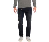 Jeans Antonio blau