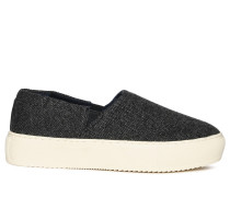 Benetton Slipper