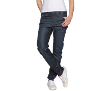 Jeans Arc 3D Tapered dark aged