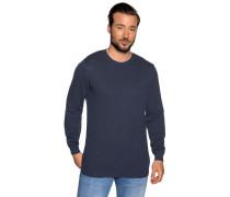 Pullover navy