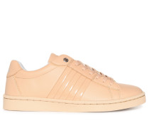 Sneaker nude