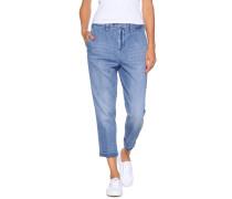 Jeans Tarya blau