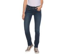Jeans New Brooke dunkelblau