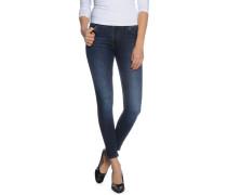 Jeans Emilie blau