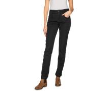 Jeans Cotin schwarz